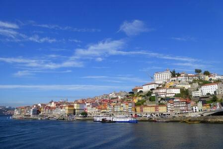 porto_small